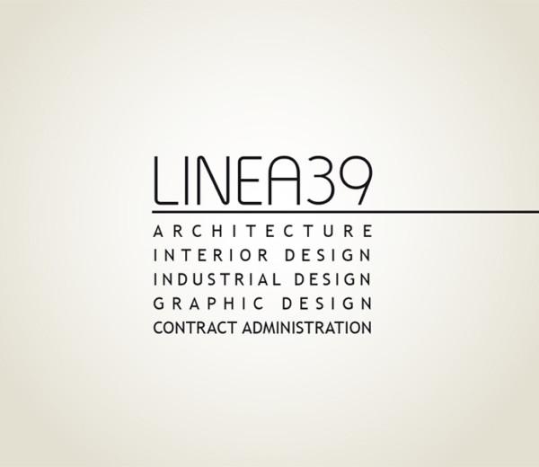 Linea39